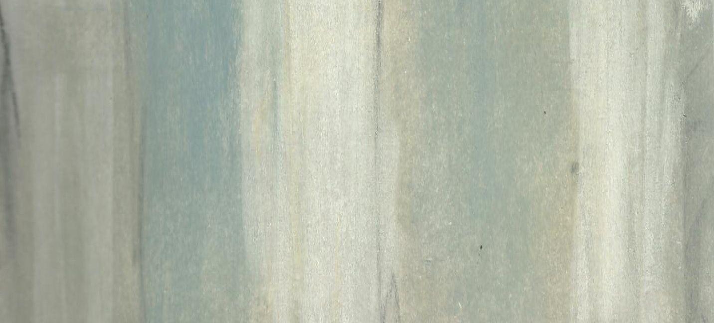 écriture, rôle, Philippe Lançon, le lambeau, statut, livre, récit, autobiographie, attentat, Charlie Hebdo