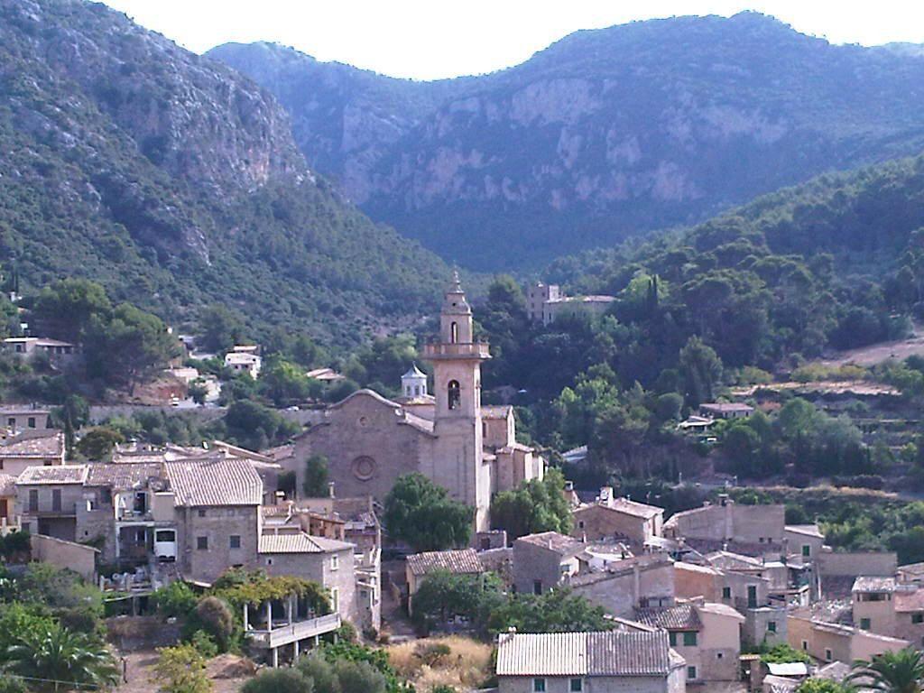 George Sand, voyage, Majorque, Valldemossa, Chopin, récit, hiver à Majorque