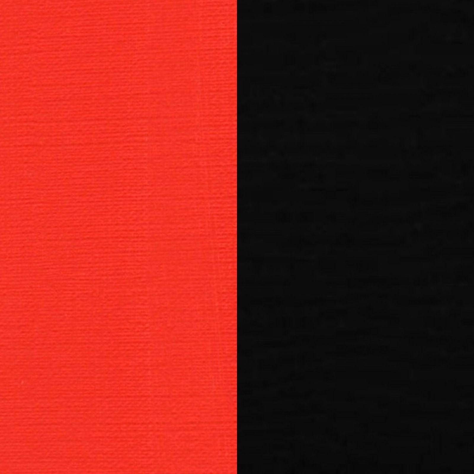 le rouge et le noir, Stendhal, etude, analyse,