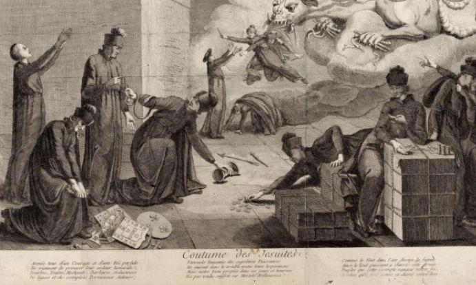 contexte politique et social 1830, le rouge et le noir, stendhal, explication