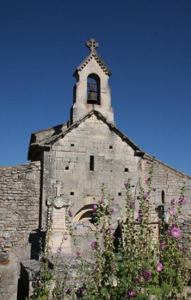 curé de cucugnan, daudet, voyage, thème, conclusion