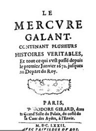 Le Malade imaginaire, Molière, autobiographie, maladie, Mercure de France