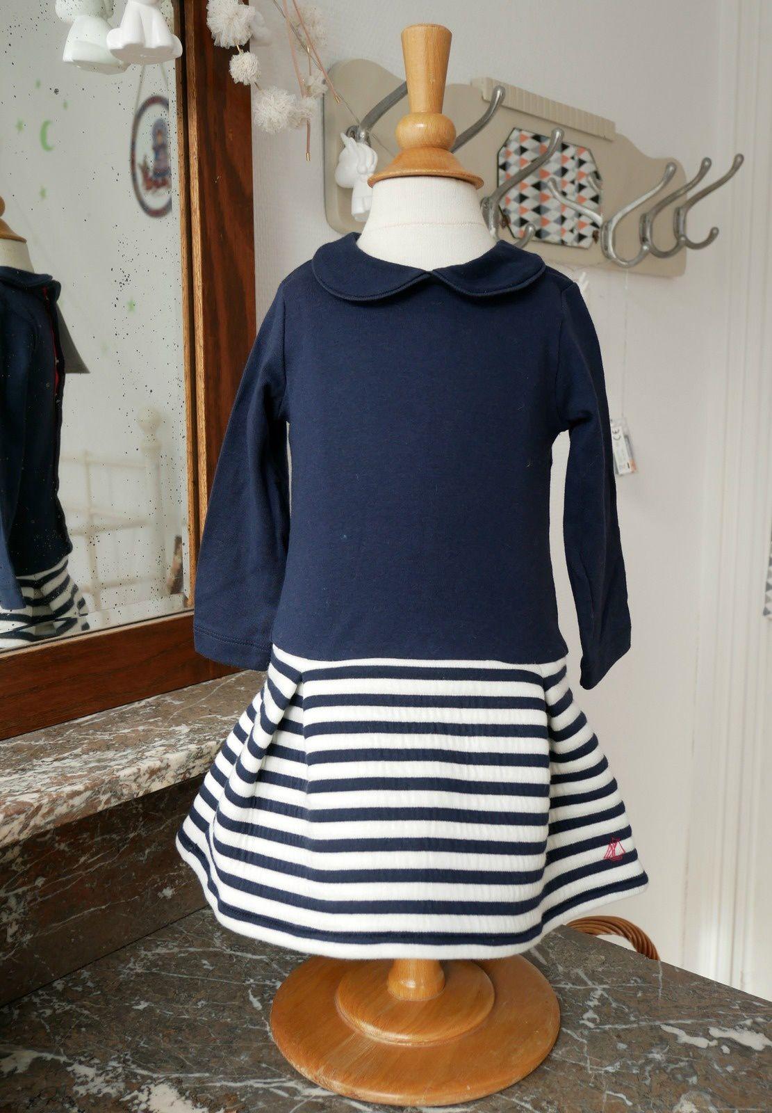 Une garde-robe responsable // Chap 1