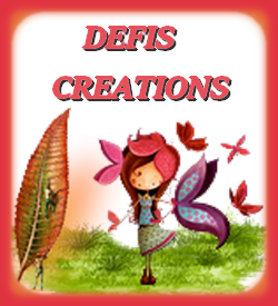 DEFIS, CREATIONS