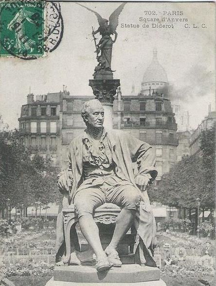 Diderot (Lecointe)