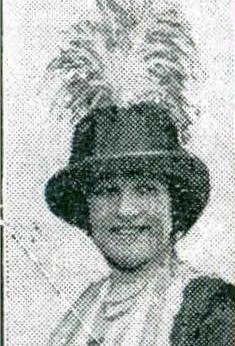 Ninette Aubart