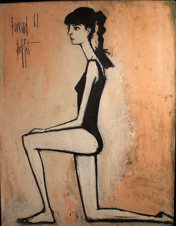 Annabel 1961