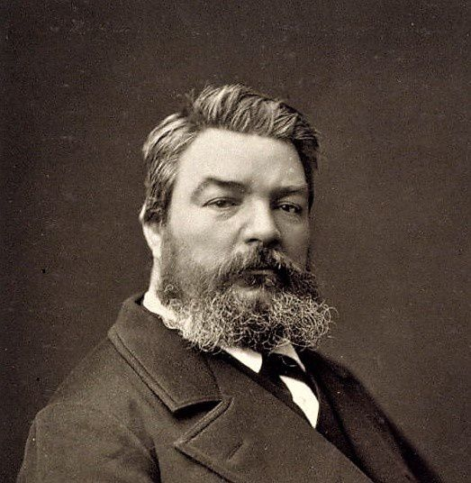 Emile bin. Photo de Mulnier.