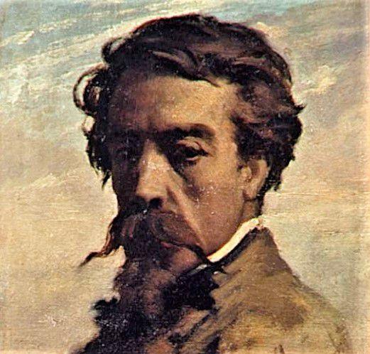 Jean-Baptiste Carpeaux (Soumy)