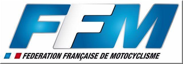 Endurance TT MOTO CLUB LEYSSARTROU le 17 & 18 mai 2014 à St Jory Las Bloux (24).