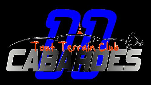 7 ème Endu'Rando Cabardes du TTCC (11) le 11 et 12 avril 2015