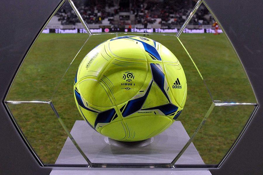Ligue 1 (saison 2013/2014) : Le programme TV de la 26e journée