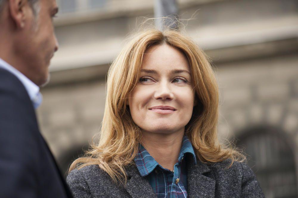 Inédit : TF1 lance la nouvelle saison de « Alice Nevers » ce jeudi soir