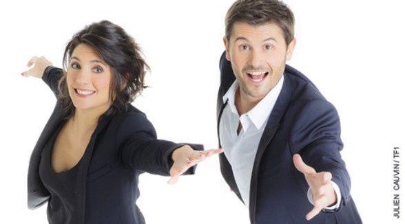 TF1 lance la 2e saison de  « The Best » ce vendredi soir