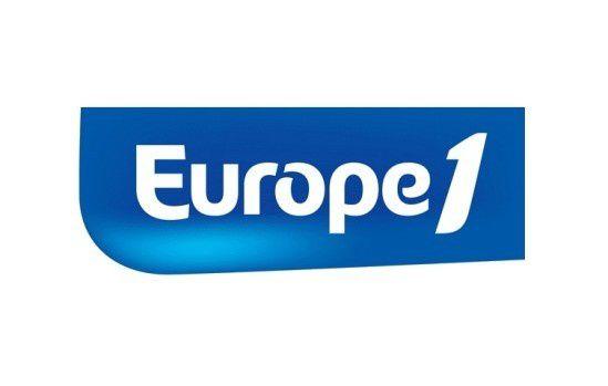Europe 1 : 1re radio en Ile-de-France pour la 1ère fois de son histoire