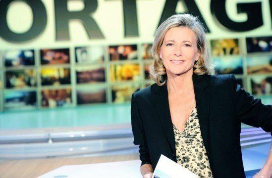 « Reportages », sommaire du samedi 3 Mai 2014
