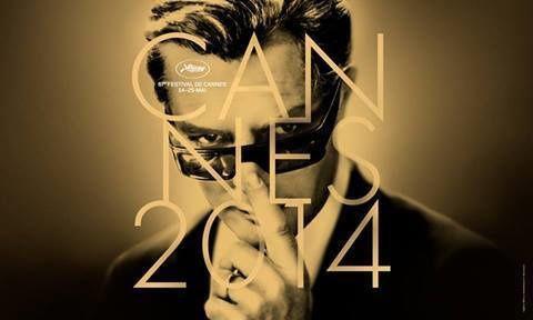 Cannes 2014 : Découvrez le palmarès Un Certain Regard