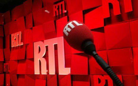 RTL dément l'arrivée de Philippe Bouvard en quotidienne à 14h en septembre