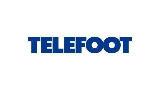 « Telefoot », sommaire du dimanche 01 juin 2014