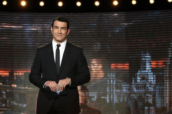 Canal+ : Thomas Thouroude remplacera Nathalie Iannetta