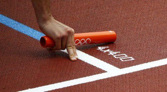 Athlétisme : Championnats d'Europe à Zurich du 12 au 17 août 2014