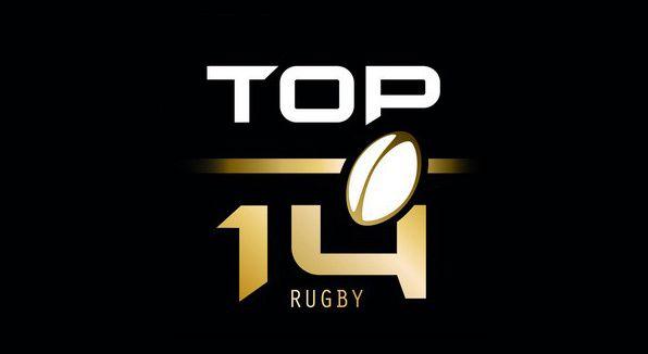 Top 14 (saison 2014/2015) : Le programme TV de la 1re journée