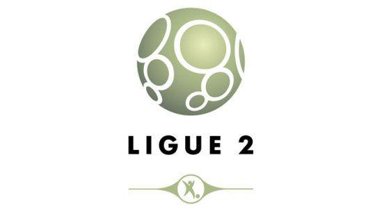 Ligue 2 (saison 2014/2015) : Le programme TV de la 4e journée