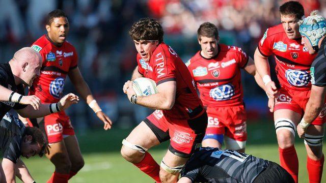 Droits TV : Les Coupes d'Europe de rugby en intégralité sur beIN SPORTS
