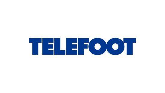 « Telefoot », sommaire du dimanche 07 Septembre 2014