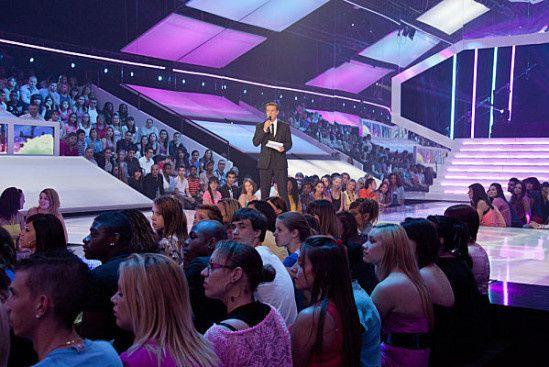 Audiences : 1,9 millions de téléspectateurs pour l'hebdo de « Secret Story »