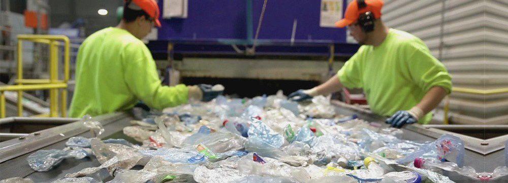 Documentaire : « Piège de Plastique » ce mardi à 22h50 (Infrarouge)