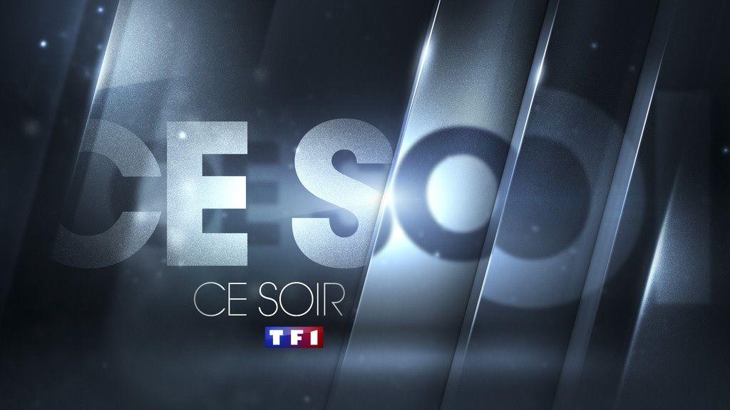 TF1 international lance 2 séries au MIPCOM