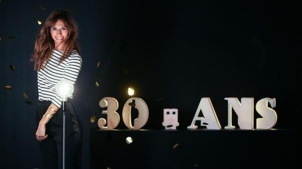 Canal+ fête ses 30 ans le mardi 4 Novembre à 20h55