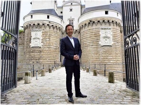 Secrets d'histoire - « Anne de Bretagne, deux fois reine… » ce mardi soir sur France 2