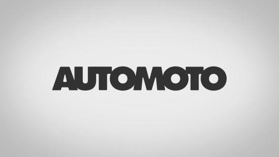 « Automoto », sommaire du dimanche 26 Octobre 2014