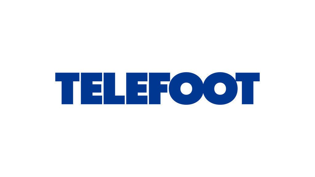 « Telefoot », sommaire du dimanche 16 novembre 2014