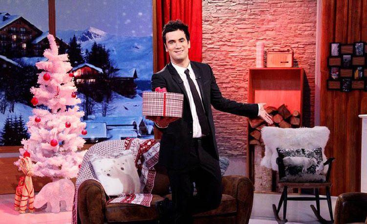 « Le Grand bêtisier de Noël » le mercredi 17 décembre sur M6