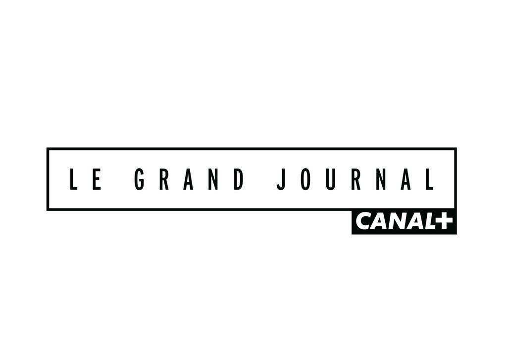Attentat contre Charlie Hebdo : Edition spéciale du « Grand Journal » dès 18H15