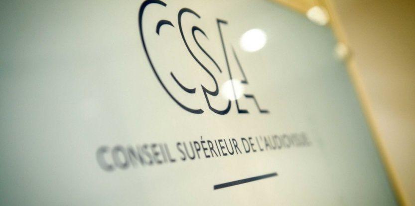 Le CSA invite les médias « à agir avec le plus grand discernement » (Communiqué)