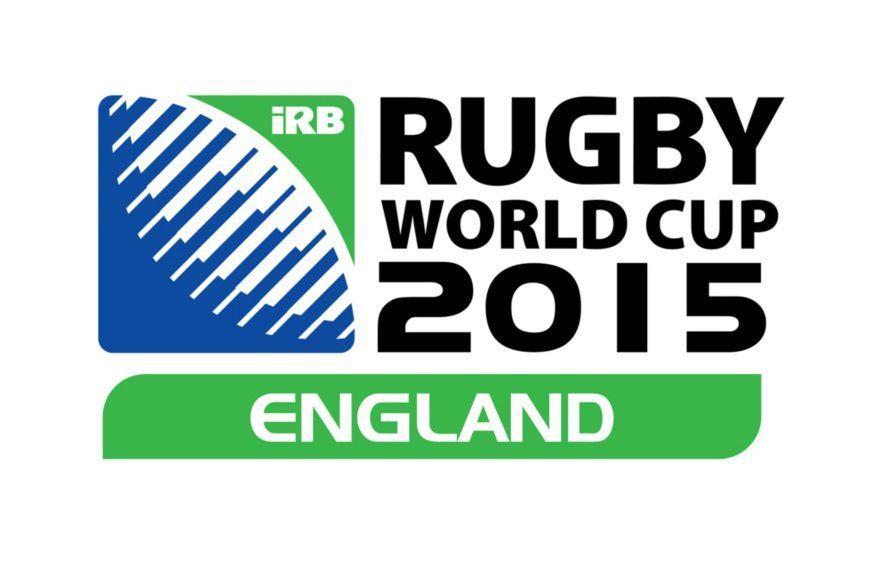 Coupe du Monde de Rugby 2015 : TF1 passe un accord avec Canal+