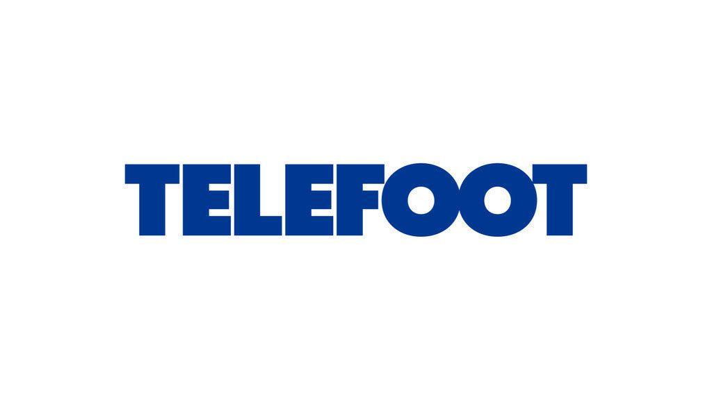 « Telefoot », sommaire du dimanche 25 Janvier 2015