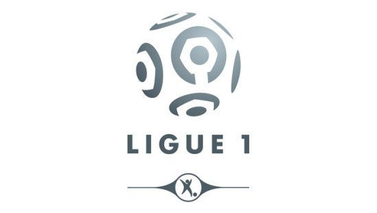 Ligue 1 (saison 2014/2015) : Le programme TV de la 23e journée