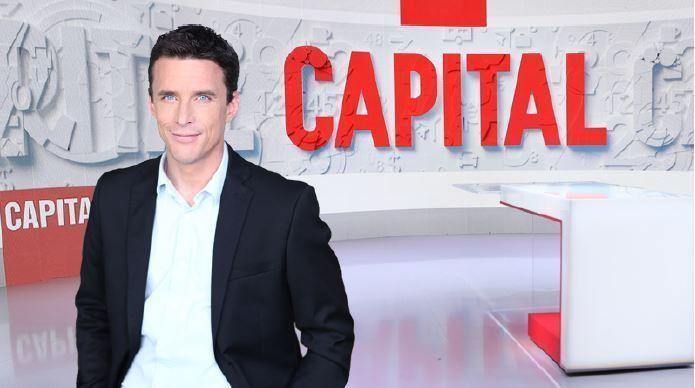 Capital (M6/franck Ferville)