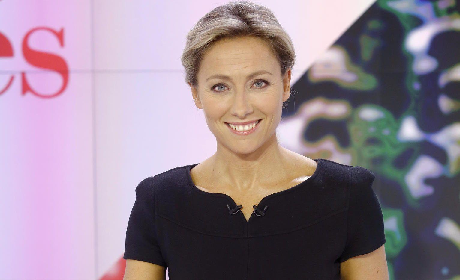 """""""Mots Croisés"""" (RUSSEIL Christophe/FTV)"""