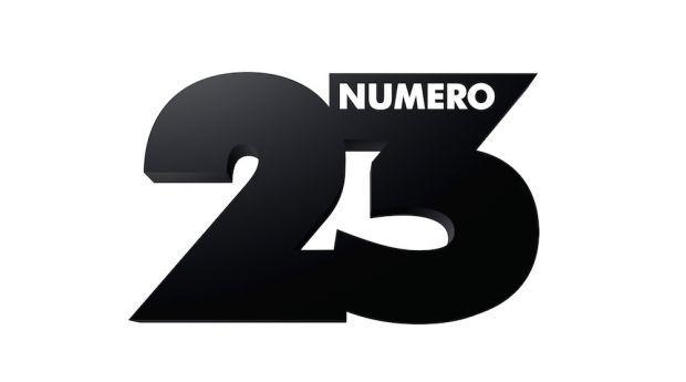 NextRadioTV en négociation pour le rachat de la chaîne Numéro 23