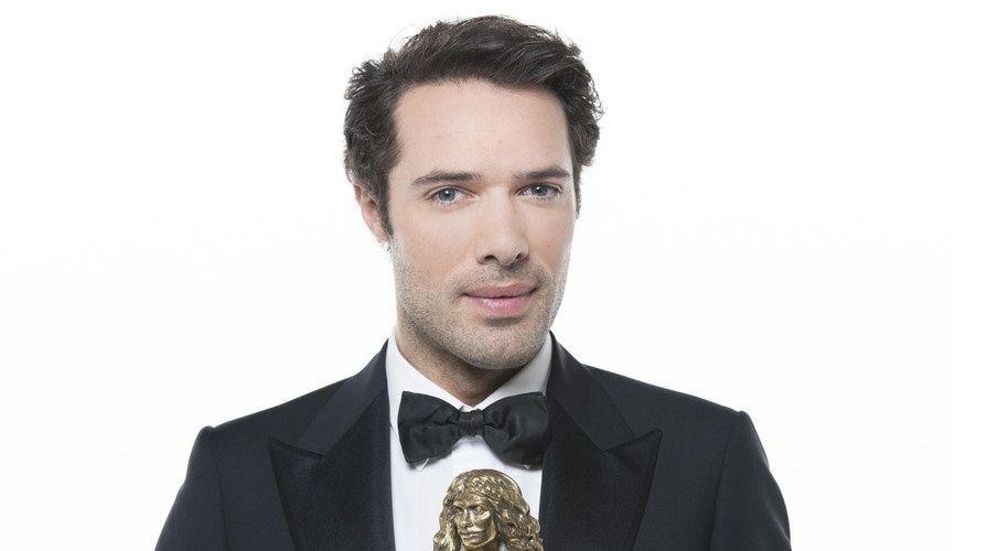 Nicolas Bedos (France 2)