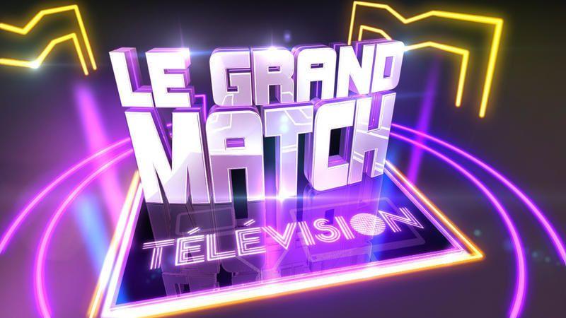 Le grand match de la télévision le jeudi 30 avril sur D8