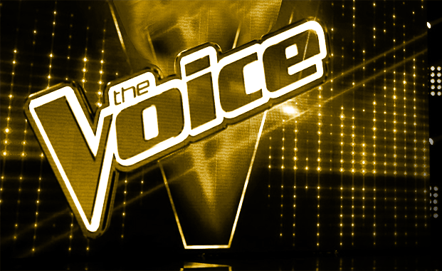 The Voice (TF1)
