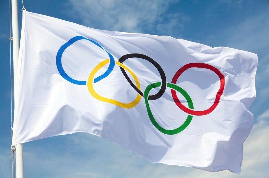 Eurosport s'offre les Jeux-Olympiques jusqu'en 2022