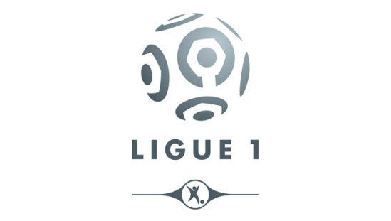 Ligue 1 : Le match du samedi après-midi pour les 6e, 8e et 9e journées décalé à 17h30
